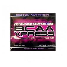 SN BCAA Xpress (1 порция)