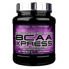 BCAA Xpress (без вкуса)