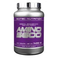 Amino 5600 1000таб
