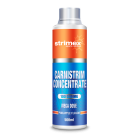 Carni Strim Concentrate 100000mg