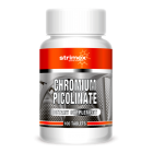 Strimex Chromium Picolinate 200мкг 100таб