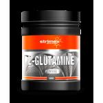 L-GLUTAMINE 300гр Strimex