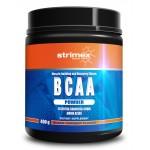 BCAA POWDER 400гр STRIMEX