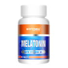 Melatonin 1мг 90таб Strimex
