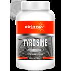 Tyrosine 570mg 100капс Strimex