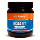 BCAA GT Powder