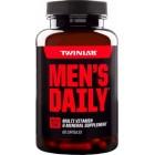 Men's Daily