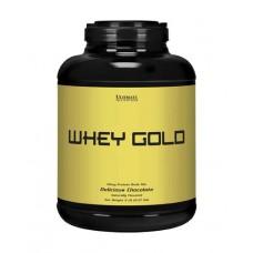 Whey Gold 2270гр