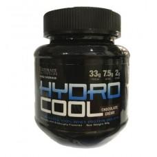 HydroCool (1 порция)