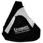 Спортивная сумка-рюкзак Ultimate Nutrition