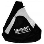 Спортивная сумка Ultimate Nutrition