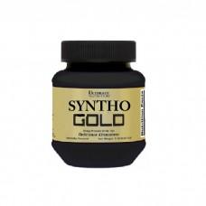 Syntho Gold (1 ПОРЦИЯ)