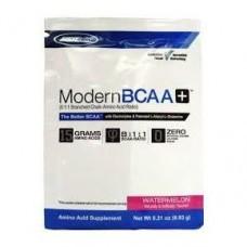 Modern BCAA пробник