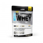 100% Platinum Whey 750гр