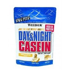 Day & Night Casein
