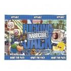 FUCKING JACK HARDCORE (1 порция)
