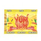 YUM-YUM BCAA (1 порция)