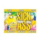 KICK ASS CAPS (2 капс)