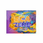 ECA ZENE (2 капс)