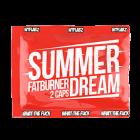 Summer DREAM CAPS (2 капс)
